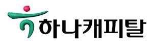 하나캐피탈 장기렌트
