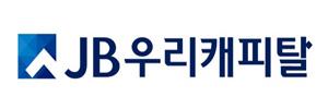 jb우리캐피탈 장기렌트