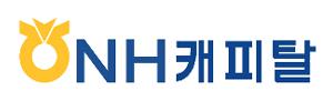 nh농협캐피탈 장기렌트